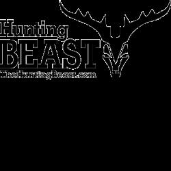 hunting beast apparel sale