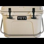 Free Shipping at Yeti.com