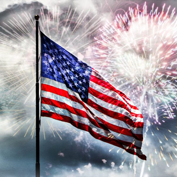 ultimate independence day sale listing