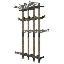 xop sticks on sale