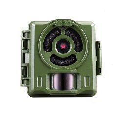 amazon trail camera deal