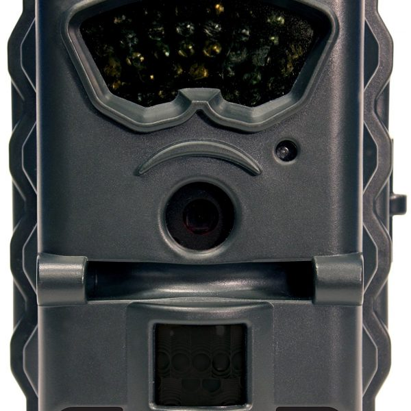 trail camera bargain