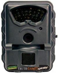 trail camera bargain