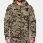 Up to 40% off at Under Armour Outlet – Free Shipping*