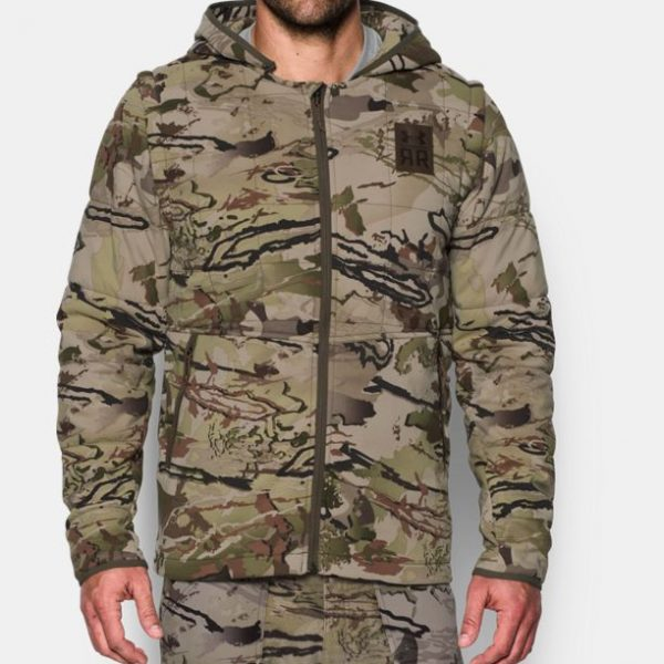 under armour outlet 20% off discount