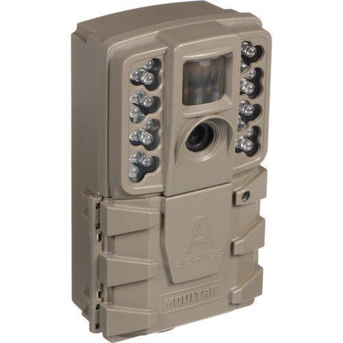 the best trail camera deal ever
