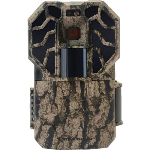 clearance trail camera deals