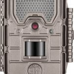 Bushnell Trophy Cam 16MP HD Essential E3 Trailcam- Amazon Low Price