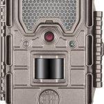 Bushnell 12 MP HD Essential E2 Trail Camera – Amazon Deal