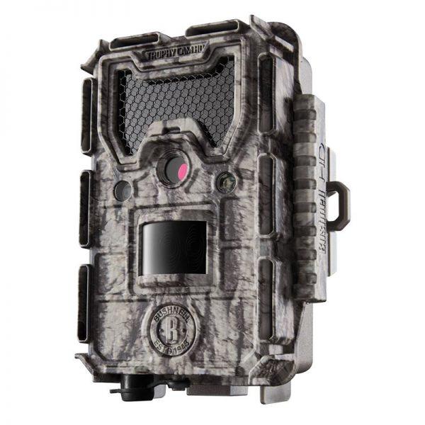 new 2017 bushnell trail cameras