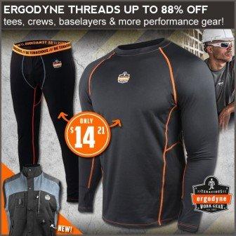 base layer shirt and pants for hunting