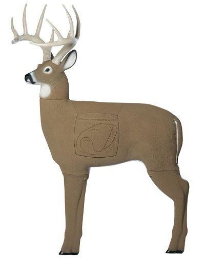 3d buck target deal with rebate