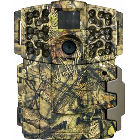 moultrie 20mp no glow game camera deal