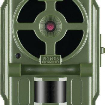 primos gen 2 trail camera deal