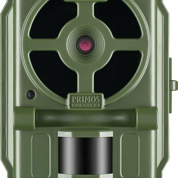 primos gen 2 trail camera deal