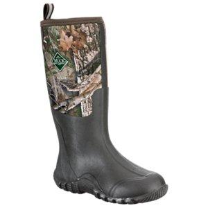 bass pro shops ranger muck boots