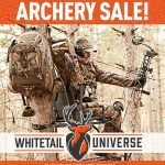 Sportsman's Guide Hunting Gear Sales- Plus Free Shipping