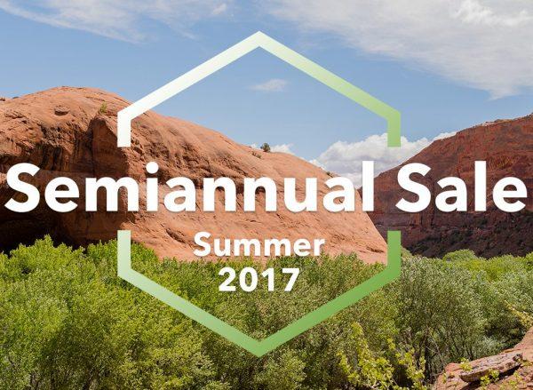 6c05b44fd5 Steep   Cheap Semi-Annual Sale- Save Up to 85% + Bonus Coupon