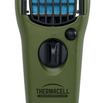 best deal on thermacell