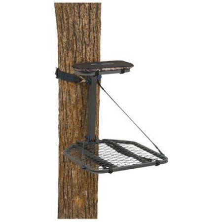 Ameristep Challenger Hang On Treestand 28 48 Hunting