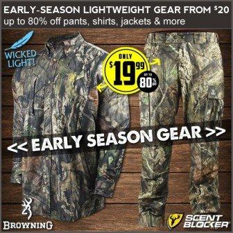 camo pants and shirt sale