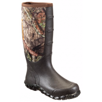 lacrosse hunting boots deal