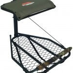 Millennium M50 Hangon Treestand – $95.99 with eBay Coupon