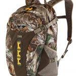 Amazon Deals on Select Tenzing Backpacks