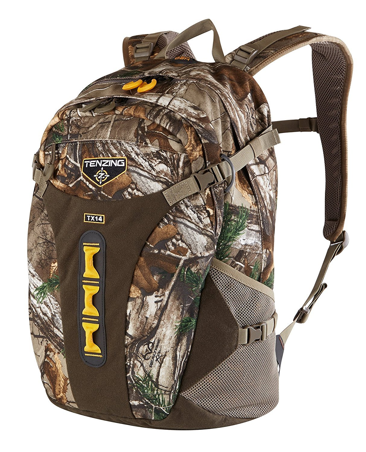 discount hunting backpacks on amazon