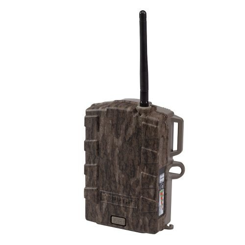 moultrie mobile trail camera modem deal