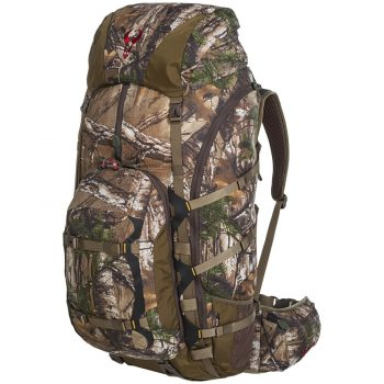 badlands hunting pack deal