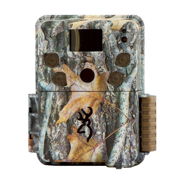 2017 browning trail camera deal