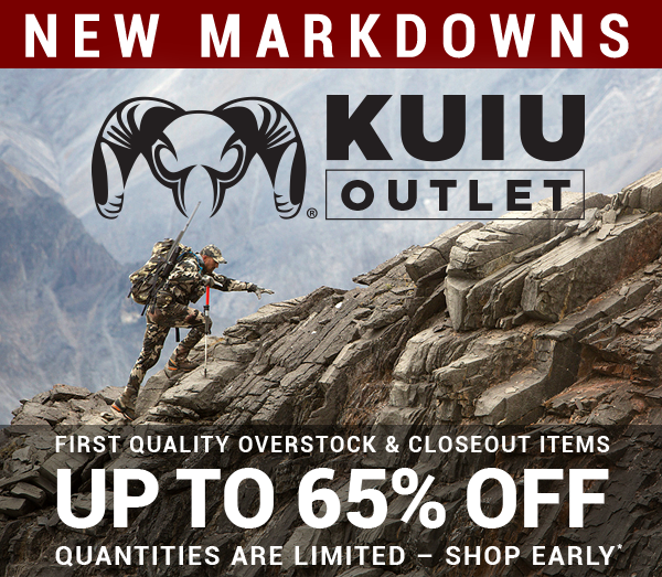 discount codes kuiu outlet