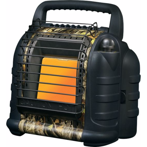 Reconditioned Mr Buddy Heaters At Cabela S 44 99 89 99