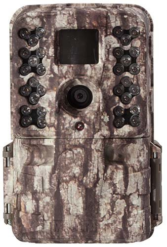 trail camera deals