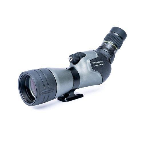 vanguard spotting scope sale
