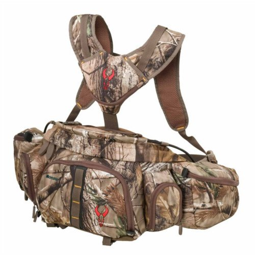 camofire unleashed deal of the day