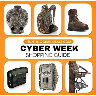 deals discounts promo codes for cyber week