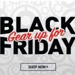 Sportsman's Guide Gear Up for Black Friday Sale + Free Shipping- Ends 11/17