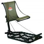 Millennium M150 Monster Hang-on Treestand – eBay Deal – Only $202.38 ($172.02 after eBay Coupon)
