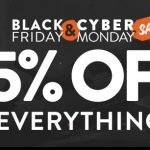 25% Off at Legendary Whitetails – Ends 11/26