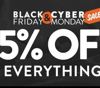 legendary whitetails cyber monday deal