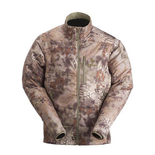 Kryptek Jacket deal