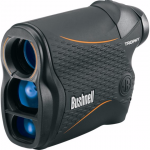 Bushnell Trophy 800 4×20 Rangefinder- $99.00