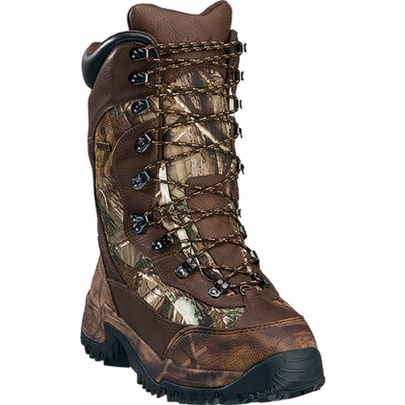 Heavy Equipment Boots : Cabela s inferno gram hunting boots men or women