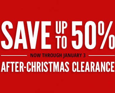 After Christmas Deals.Cabela S After Christmas Clearance Sale Ends 1 3 Hunting