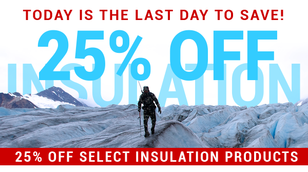 Kuiu Flash Sale 25 Select Insulated Jackets Mitts