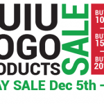 KUIU Gear Logo Wear Buy More Save More Sale- Up to 20% Off- Ends 12/7