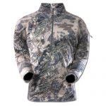 Sitka, Tenzing, Vanguard, King's, & More on Camofire Unleashed- Ends 12/4