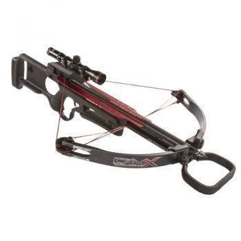 deer hunting crossbow sale